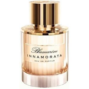Blumarine - Innamorata - Eau de Parfum Spray