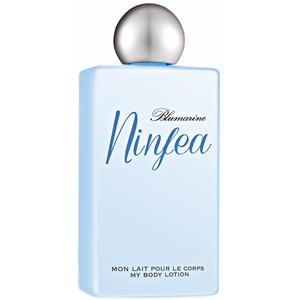 Blumarine - Ninfea - Body Lotion Lemon & Ginger