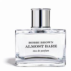 Bobbi Brown - Almost Bare - Eau de Parfum Spray