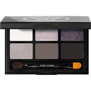 Bobbi Brown - Eyes - Black Pearl Eye Shadow Palette