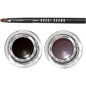 Bobbi Brown - Augen - Cat Eye Set
