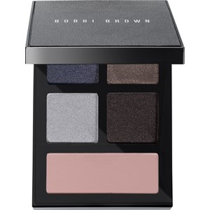 Bobbi Brown - Augen - Essential Eye Shadow Palette
