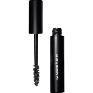 Bobbi Brown - Eyes - Eye Opening Mascara