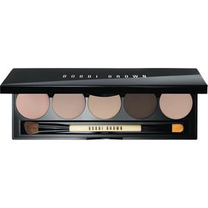 Bobbi Brown - Augen - Eye Palette
