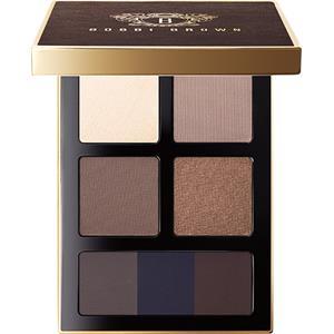 Bobbi Brown - Ogen - Eye Palette Chocolate
