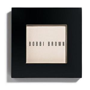 Bobbi Brown Makeup Augen Eye Shadow Nr. 13 Cocoa
