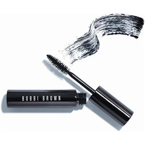 Bobbi Brown - Ojos - Intensifying Long Wear Mascara