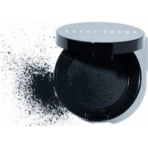 Bobbi Brown - Augen - Kohl Cake Eye Liner