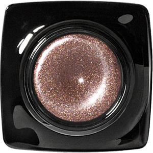 Bobbi Brown - Augen - Long-Wear Gel Sparkle