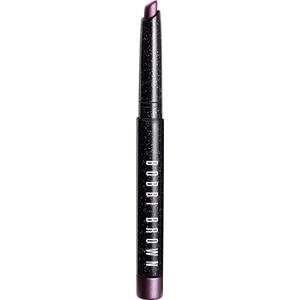 Bobbi Brown - Augen - Long-Wear Sparkle Stick