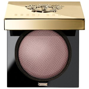 Bobbi Brown - Ojos - Luxe Eye Shadow Rich Lustre