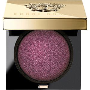 Bobbi Brown - Oczy - Luxe Eye Shadow Rich Metal