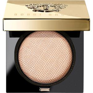 Bobbi Brown - Ojos - Luxe Eye Shadow Rich Sparkle
