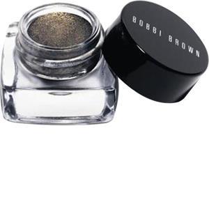 Bobbi Brown - Augen - Metall Long Wear Cream Shadow