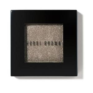 Bobbi Brown - Yeux - Metallic Eye Shadow