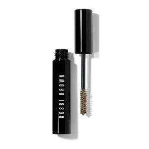 Bobbi Brown - Eyes - Natural Brow Shaper