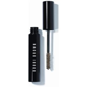 Bobbi Brown - Yeux - Natural Brow Shaper & Hair Touch-Up