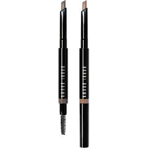 Bobbi Brown - Augen - Perfectly Defined Long-Wear Brow Pencil