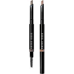 Bobbi Brown Makeup Augen Perfectly Defined Long-Wear Brow Pencil Nr. 2 Mahogany