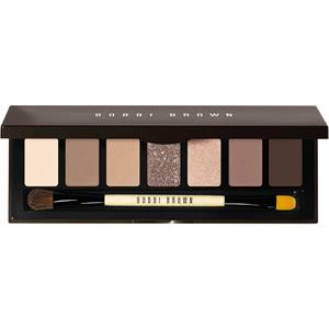 Bobbi Brown - Augen - Rich Chocolate Eye Palette