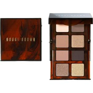 Bobbi Brown - Augen - Sand Eye Palette