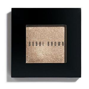 Bobbi Brown - Øjne - Shimmer Wash Eye Shadow