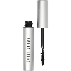 Bobbi Brown - Augen - Smokey Eye Mascara