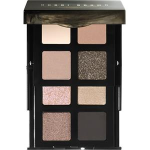 Bobbi Brown - Augen - Smokey Nudes Eye Palette