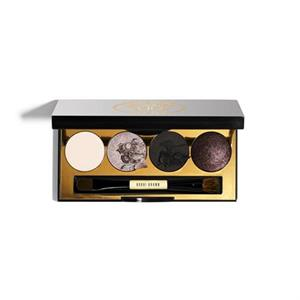 Bobbi Brown - Augen - Smoldering Eye Palette