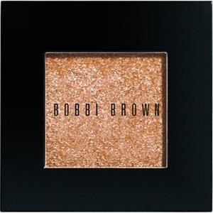 Bobbi Brown Makeup Augen Sparkle Eye Shadow Nr. 04 Mica
