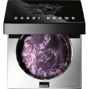 Bobbi Brown - Augen - Sterling Nights Sequin Eye Shadow