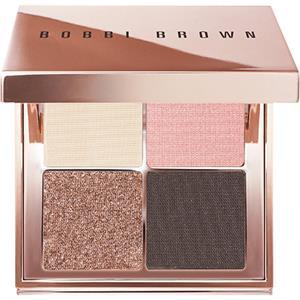 Bobbi Brown - Augen - Sunkissed Nude Eye Palette