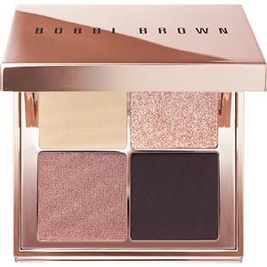 Bobbi Brown - Augen - Sunkissed Pink Eye Palette