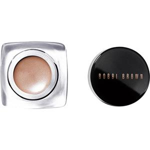 Bobbi Brown - Augen - Sunset Pink Collection Long Wear Cream Shadow