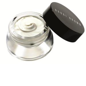 Bobbi Brown - Eye care - Extra Eye Repair Cream