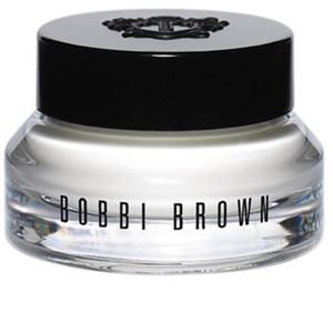 Bobbi Brown - Augenpflege - Hydrating Eye Cream