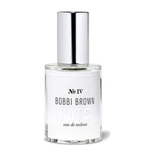 Bobbi Brown - Bath - Eau de Toilette Spray