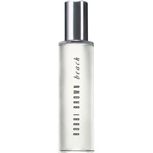 Bobbi Brown - Beach - Eau de Parfum Spray