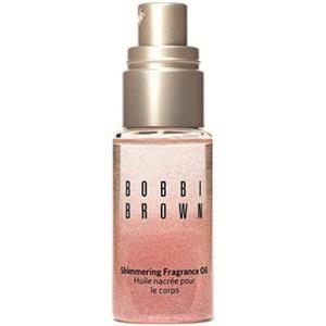Bobbi Brown - Beach - Shimmering Fragrance Oil