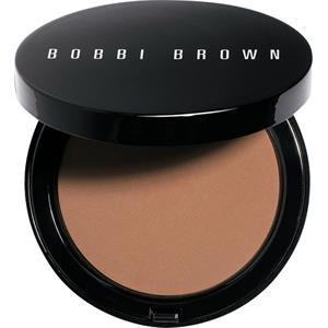 bobbi-brown-makeup-bronzer-bronzing-powder-nr-01-light-8-g