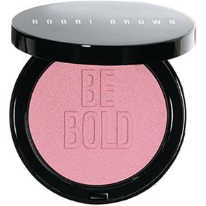 Bobbi Brown - Bronzer - Illuminating Bronzer