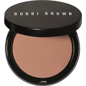 Bobbi Brown - Bronzer - Illuminating Bronzing Powder