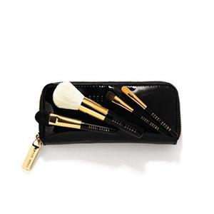 Bobbi Brown - Brushes - Mini Brush Set