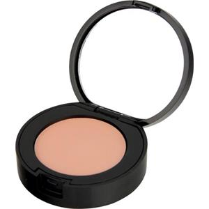 Bobbi Brown - Corrector & Concealer - Korektor
