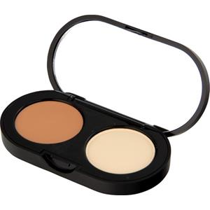 bobbi-brown-makeup-corrector-concealer-creamy-concealer-kit-nr-10-warm-natural-1-stk-