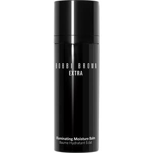 Image of Bobbi Brown Hautpflege EXTRA Extra Illuminating Moisture Balm 30 ml
