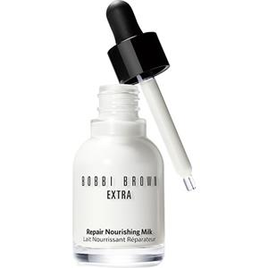 Image of Bobbi Brown Hautpflege EXTRA Extra Repair Nourishing Milk 30 ml