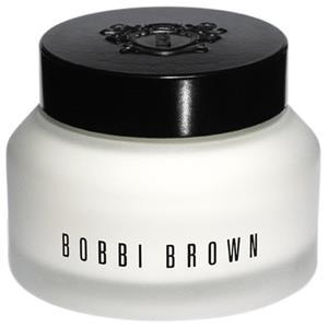 Bobbi Brown - Feuchtigkeit - Hydrating Gel Cream