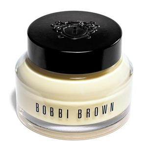 Bobbi Brown - Feuchtigkeit - Vitamin Enriched Day Cream