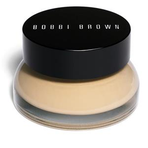 Bobbi Brown - Foundation - Extra Tinted Moisturizing Balm SPF 25
